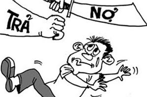 Doanh nghiệp phá sản, dấu hiệu pháp lý là gì?