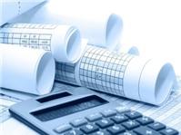 Hỏi về khả năng góp vốn của doanh nghiệp kinh doanh dịch vụ kế toán