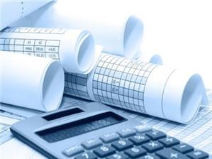 Quy định về loại hình công ty kinh doanh dịch vụ kế toán