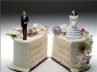 Thuận tình ly hôn, nộp đơn ở đâu?