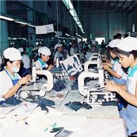 Điều kiện thành lập doanh nghiệp cho thuê lại lao động
