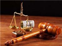 Đồng sở hữu về đăng kí nhãn hiệu, luật quy định như thế nào?