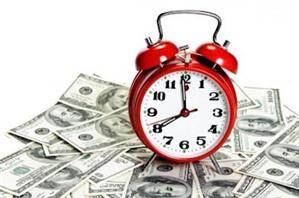 Tiền lương làm thêm giờ, làm việc vào ngày nghỉ, làm việc ban đêm khác nhau thế nào?