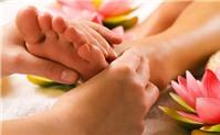 Kinh doanh dịch vụ massage, cần điều kiện gì?