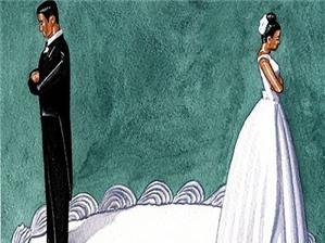 Chồng đi xuất khẩu lao động, nộp đơn ly hôn ở đâu?