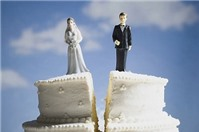Ai có quyền yêu cầu hủy kết hôn trái pháp luật?
