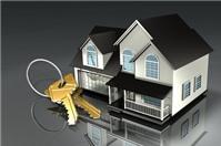 Hợp đồng thuê nhà hết hạn, có được nhận lại tiền đặt cọc không?