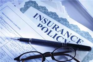 Cấp giấy phép thành lập doanh nghiệp kinh doanh bảo hiểm, cơ quan nào thực hiện?