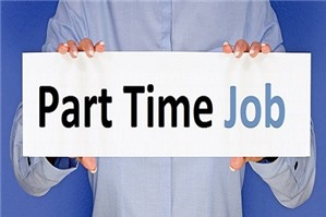 Có được đóng bảo hiểm xã hội khi làm việc bán thời gian trong 03 tháng?