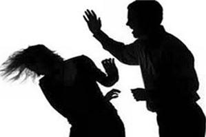Chồng đánh vợ có bị phạt không?