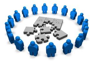Dịch vụ môi giới việc làm có được kinh doanh theo hình thức đa cấp không?
