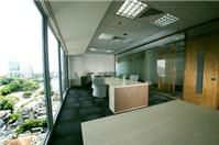 Quy định về việc dùng văn phòng ảo làm trụ sở chính cho công ty