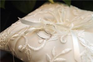 Hôn nhân xác lập từ thời điểm nào?