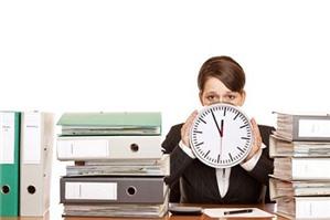 Ép buộc người lao động làm thêm giờ có trái pháp luật?