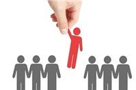 Thêm thành viên góp vốn có cần thay đổi loại hình công ty không?