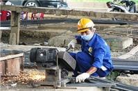 Bị tai nạn khi làm thêm ngoài giờ có được coi là tai nạn lao động?