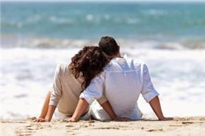 Người bị bệnh tâm thần có được kết hôn không?