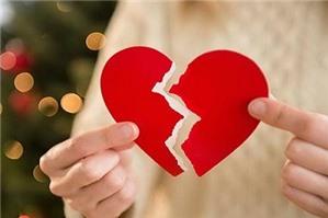 Chồng mất tích, phải làm sao để ly hôn?