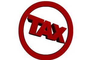 Cửa hàng tạp hóa có phải nộp thuế môn bài không?