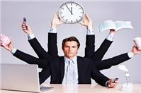 Tách công ty cần điều kiện và thủ tục gì?