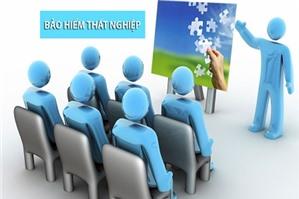Điều kiện hưởng bảo hiểm thất nghiệp là gì?
