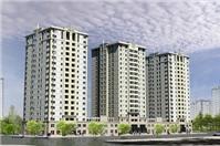 Quyền, hoạt động của ban quản trị nhà chung cư