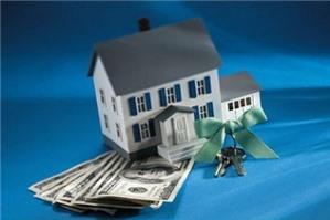 Được ghi nợ tiền sử dụng đất trong trường hợp nào?