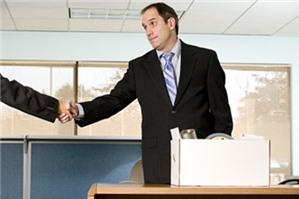 Bên thuê lại lao động có được sa thải người lao động?