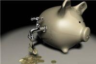Nhà nước nắm 60% vốn điều lệ, có phải Doanh nghiệp nhà nước hay không?
