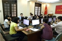 Thủ tục đăng ký nhu cầu  sử dụng lao động với UBND cấp tỉnh/thành phố