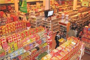 Hồ sơ công bố tiêu chuẩn sản phẩm