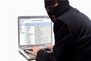 Bảo vệ thông tin của người tiêu dùng