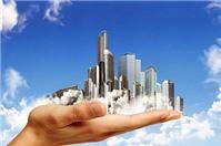 Đầu tư xây dựng chợ để cho thuê có phải là kinh doanh bất động sản không?