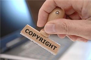 Thủ tục đăng ký kiểu dáng công nghiệp