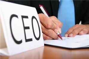 Chủ sở hữu công ty trách nhiệm một thành viên có những quyền gì?