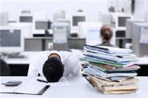 Có được chuyển người lao động làm công việc khác khi họ không đồng ý?