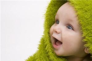 Chồng nghỉ nuôi con nuôi dưới 06 tháng tuổi có được không?