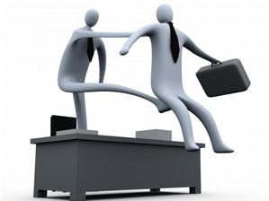 Có được xử lý kỷ luật sa thải mà không có mặt người lao động?