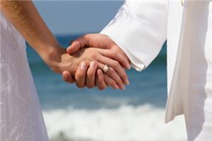 Chưa đăng ký kết hôn có được công nhận quan hệ hôn nhân?