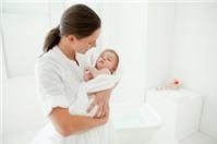 Có được nghỉ thêm khi hết thời hạn thai sản?