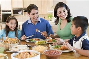 Cha mẹ có quyền quyết định khoảng cách giữa các lần sinh