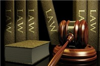 Thủ tục thay đổi lao động, mức đóng và xác nhận sổ BHXH đối với đơn vị thay đổi pháp nhân, chuyển quyền sở hữu, sáp nhập