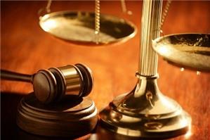 Thủ tục thay đổi Giấy đăng ký tham gia trợ giúp pháp lý