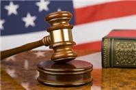 Nghề Luật sư ở Mỹ - Luật sư Di trú Mỹ