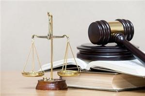 Thủ tục cấp lại thẻ Cộng tác viên trợ giúp pháp lý