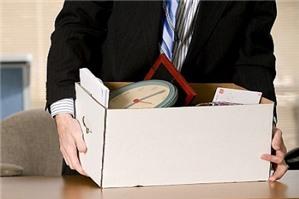 Căn cứ, thẩm quyền xử lý kỷ luật sa thải người lao động
