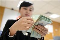 Quốc hội quyết định tăng 5% lương cơ sở từ tháng 5-2016
