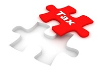 Thủ tục đăng ký thuế đối với trường hợp tổ chức, sắp xếp lại doanh nghiệp