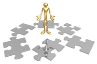 Thành lập doanh nghiệp tư nhân, cần điều kiện gì?