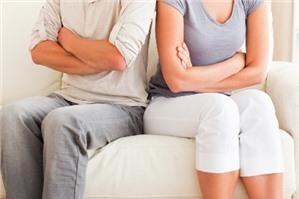 Bố mẹ có quyền yêu cầu con ly hôn?